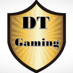 DT Gaming