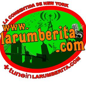 LA RUMBERITA TV
