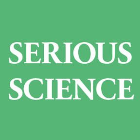 Serious Science