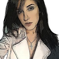 Karina Korn