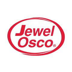 JewelOsco