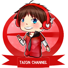 TaiGn Channel