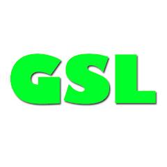 Green Screen Logos