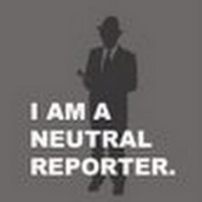 neutralreporter
