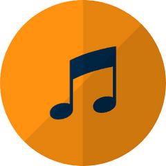 ฟังเพลง Record