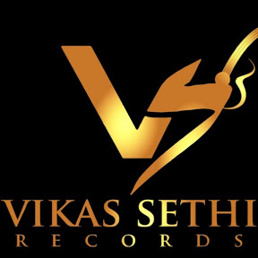 VS RECORDS