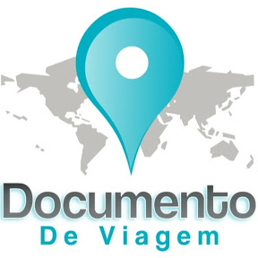 Documento de Viagem