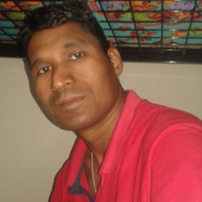 Dhadkan Chaudhary