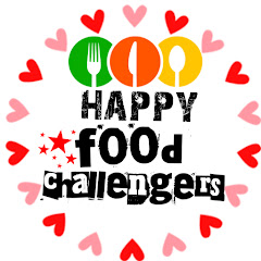 India foodie challengers