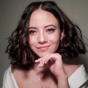 Brissa López
