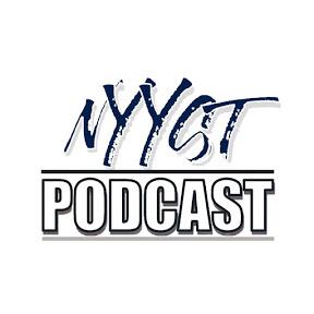 NYYST Podcast