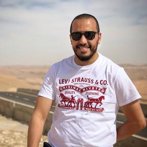 Mohamed Tawfik