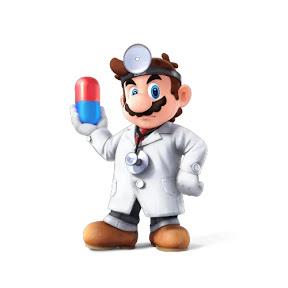 Dr Pop Pimple