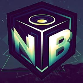 Nightblue Music