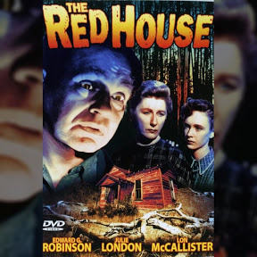 The Red House - Topic