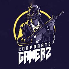 CORPORATE GAMERZ