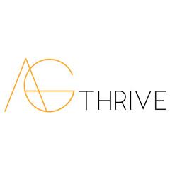 AG Thrive