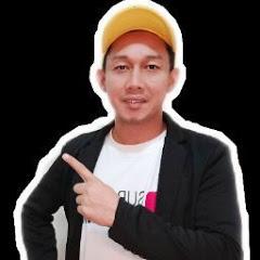 Pinoy Influencer