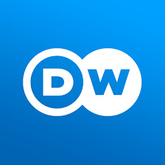 DW Documentary