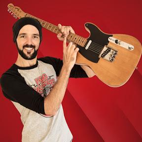 Gitarre lernen (werdemusiker.de)