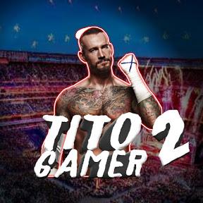 tit0 gamer 2