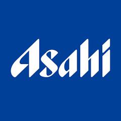 アサヒグループ食品公式YouTubeチャンネル