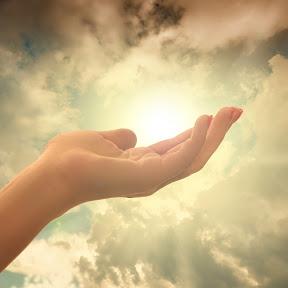 Oraciones y Novenas Milagrosas