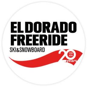 ELDORADO FREERIDE