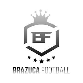 Brazuca Football
