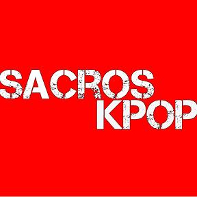 Sacros Kpop