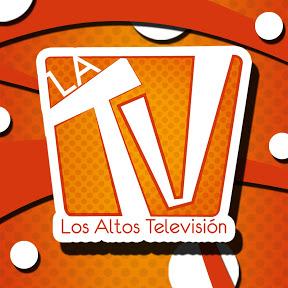 Los Altos Televisión