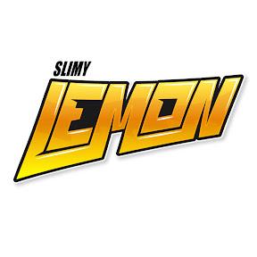 Slimy Lemon