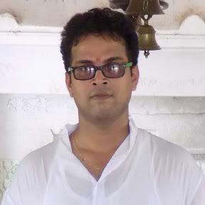 Prabir Bhattacharya