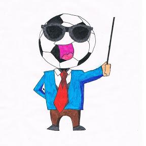 Fifa Teacher