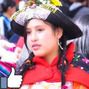 Radio Quechua