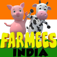 Farmees India - Rhymes in Hindi