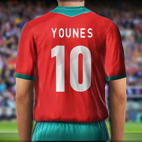 Younes Myyounes