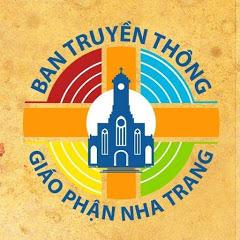 Giáo Phận Nha Trang