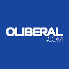 O Liberal