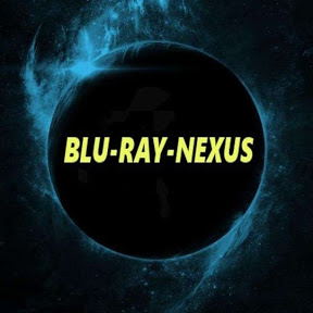 Blu-Ray-Nexus