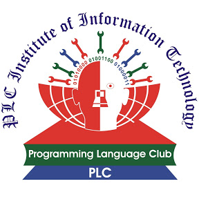 Programming Language Club