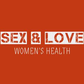 महिलाओं का स्वास्थ सेक्स और प्यार