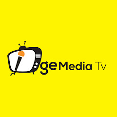 Age Media TV