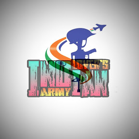 Indian Army Lover's
