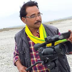 TAPAN ROY Rajbanshi filmmaker