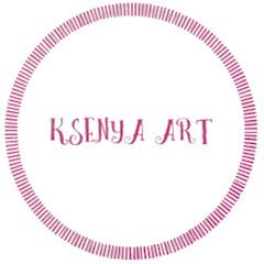 Ksenya Art