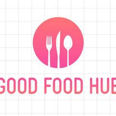 Good Food Hub