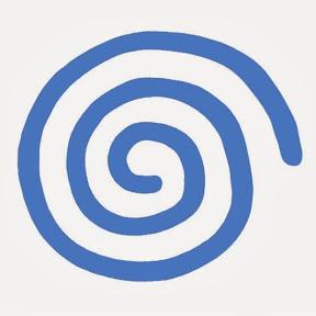 Dreamcast Preservation Project
