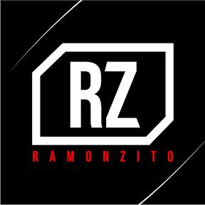 Ramonzito