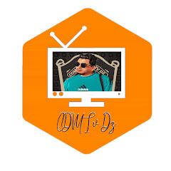 CDM Tv Dz